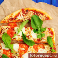 Rucola-pizza-02
