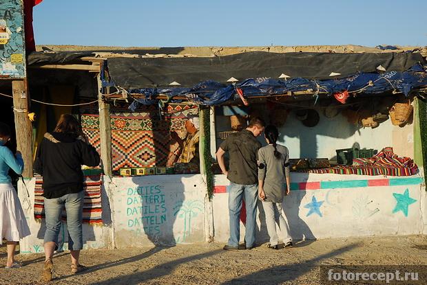 H:\Nikon_transfer\2011\2011_05_10_413(Тунис_Москва)\DSC_2255.JPG