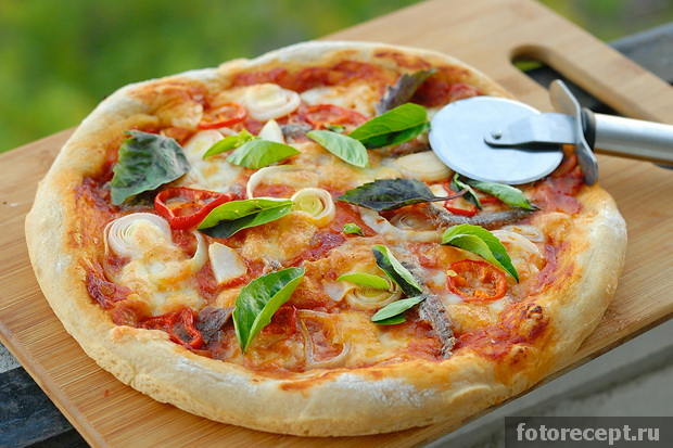 Engraulis_pizza_08