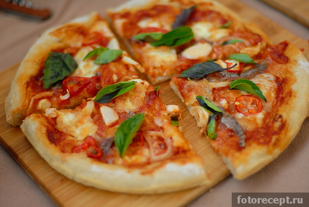 Engraulis_pizza_09