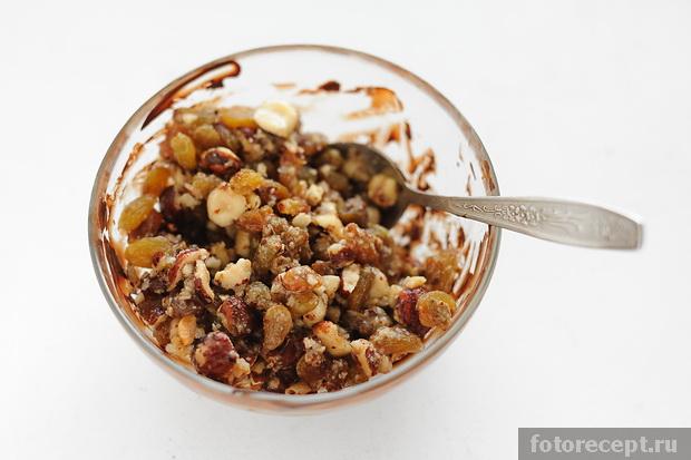 choco-nutt-muffins-04