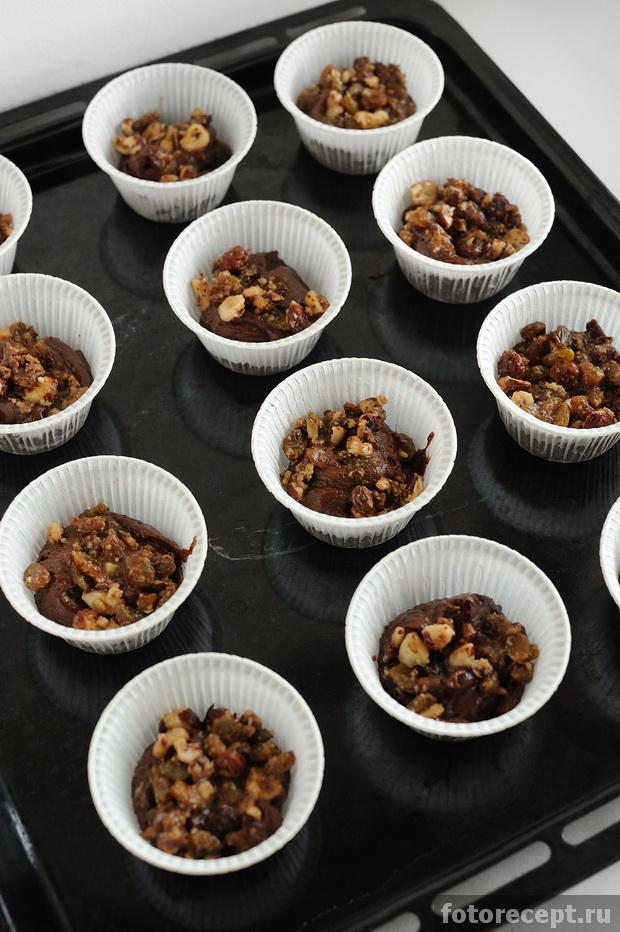 choco-nutt-muffins-06