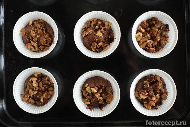 choco-nutt-muffins-07