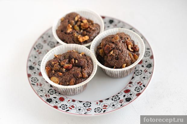 choco-nutt-muffins-08
