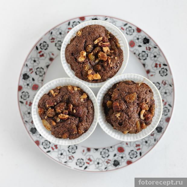 choco-nutt-muffins-09