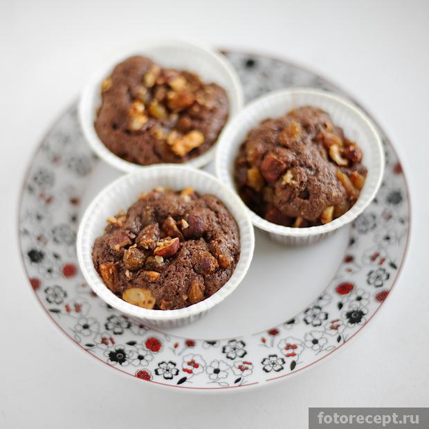 choco-nutt-muffins-10