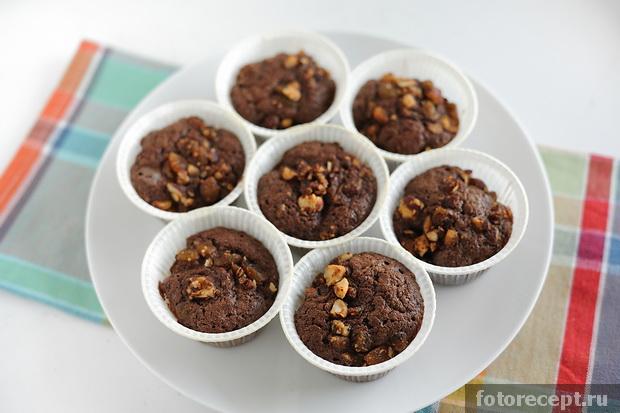 choco-nutt-muffins-11