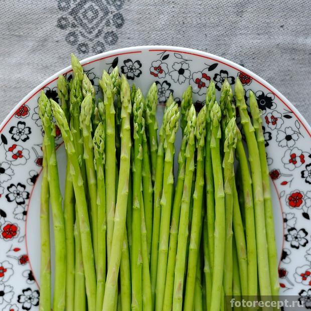 asparagus-01