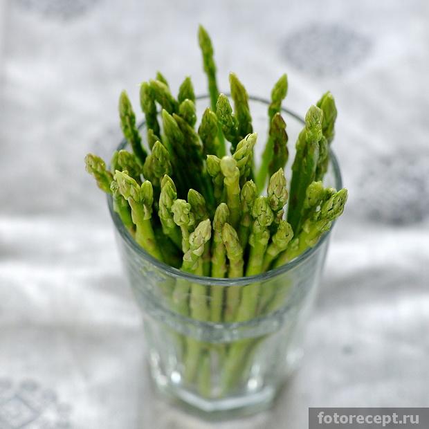asparagus-02