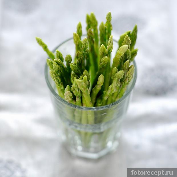 asparagus-04