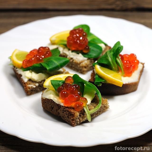 Салат с ветчиной и шампиньонами рецепт с фото пошагово