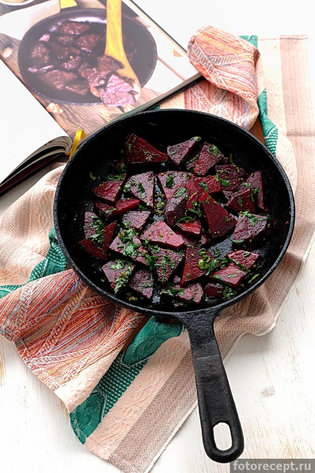 Как приготовить мягкое мясо в мультиварке