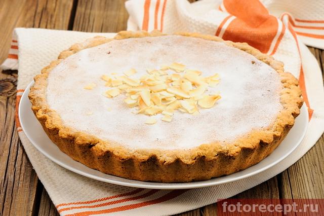 bananovy-pirog-tart-01