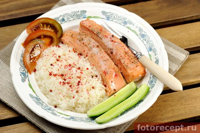 Как приготовить 4 блюда из одной рыбы