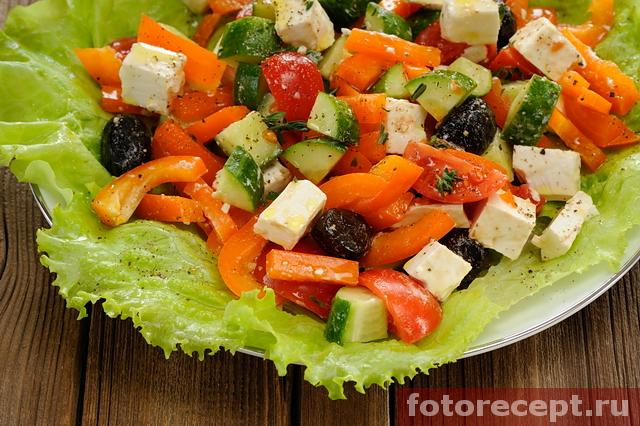 greek-salad-02