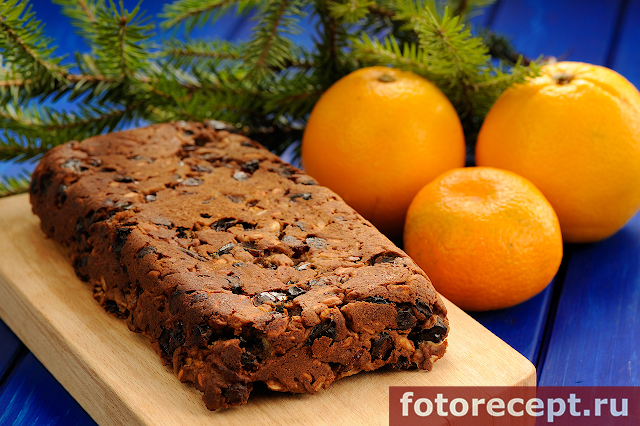 vegan-christmas-cake-02