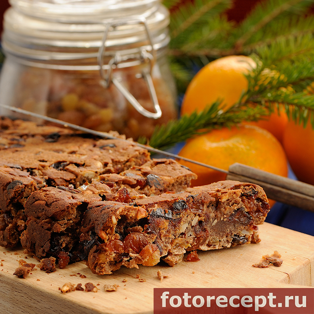 vegan-christmas-cake-04