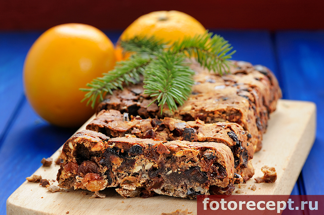 vegan-christmas-cake-07
