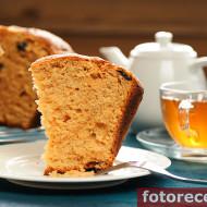 easter-cake-Gugelhupf-02