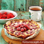 raspberry-cottage-cheese-pie-07