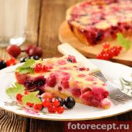 gooseberry-pie-03