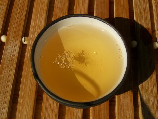 чай помогает худеть имя